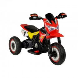 Zabawki dla dzieci. Autka na akumulator. Motory na akumulator.